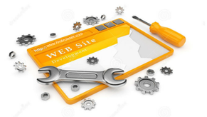 Free Web Tools For Webmasters and Bloggers